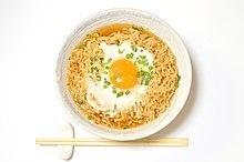 220px-Nissin_Chicken_Ramen_002.jpg