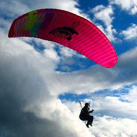 270px-Paraglider.jpg