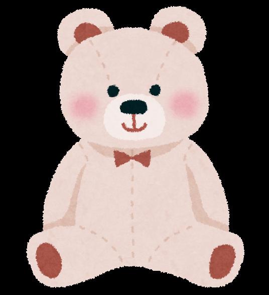 teddybear_white.png