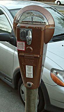 220px-Parking_meter_pd_med.jpg